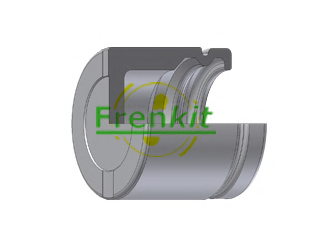 Piston etrier frana FRENKIT P545801