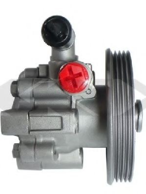 Pompa hidraulica sistem de directie SPIDAN 54598
