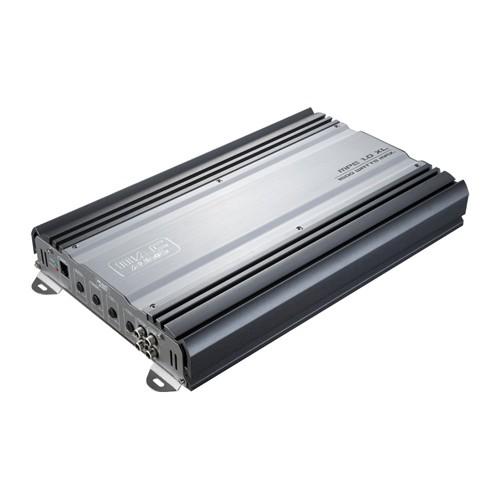 Amplificator auto Mac Audio MPE 1.0 XL, mono, 400W RMS