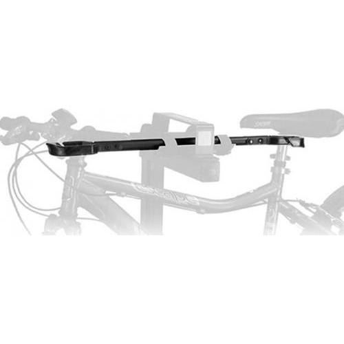 "Bara adaptoare pt Suport biciclete ""Y"" Frame - THULE"
