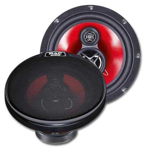 Boxe auto coaxiale Mac Audio APM Fire 20.3, 20cm, 3cai, 70W RMS, set 2 difuzoare