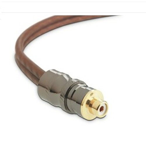 Cablu Focal RCA Y stereo
