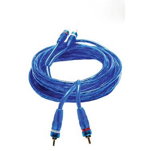 Cablu RCA stereo In phAase IP 5R, 5m