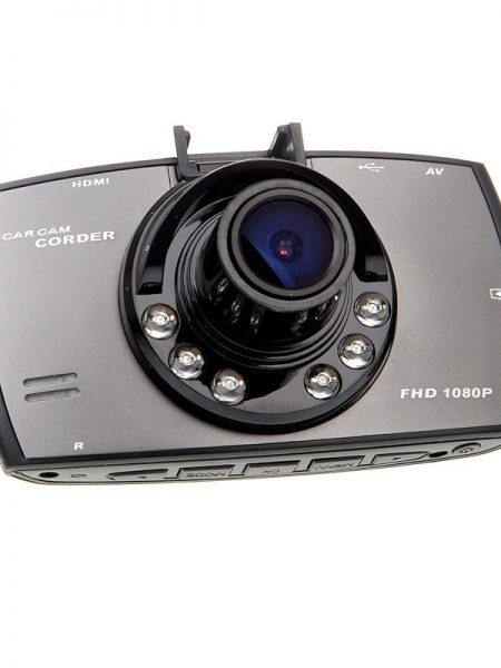 Camera auto DVR Edotec EDT-DVR900 HD vedere nocturna
