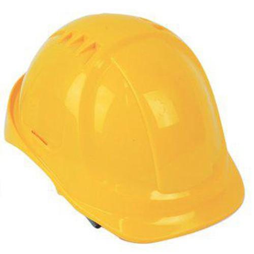 Casca Protectie ABS - MANNESMANN -M40010