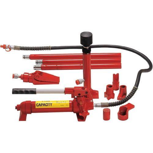 Kit Hidraulic 4 tone