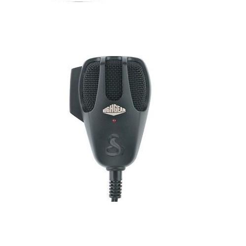 Microfon compatibil cu CB Radio 29 DX