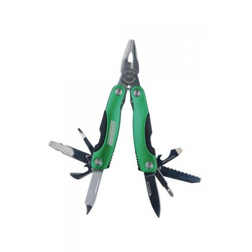 Set MultiTool 10 in 1