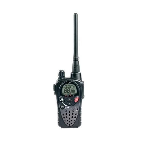 Statie radio PMR portabila Midland G9