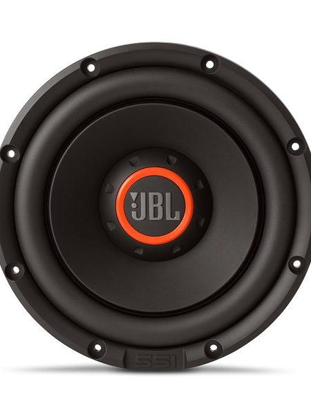 Subwoofer auto JBL S3-1024 , 25 cm , 450 W RMS
