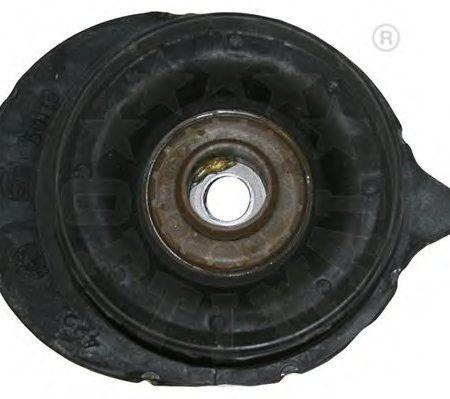 Rulment sarcina suport arc OPTIMAL F8-6286