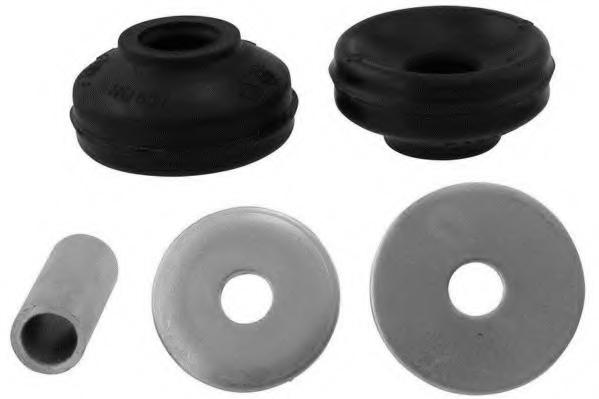 Set reparatie rulment sarcina amortizor MOOG HO-SB-9760
