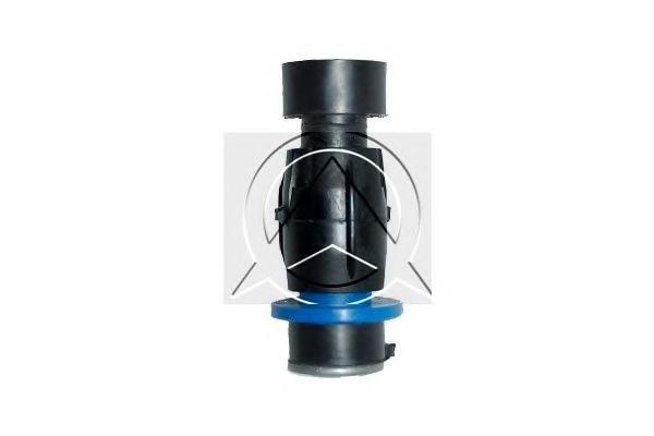 Bieleta antiruliu SIDEM 805840