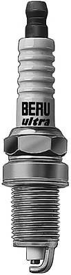 Bujii BERU Z203