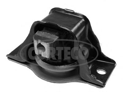 Suport motor CORTECO 80001047