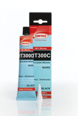 Garnitura baie ulei CORTECO HT300C