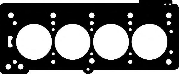 Garnitura chiulasa CORTECO 414349P