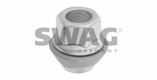Piulita roata SWAG 50 90 7176