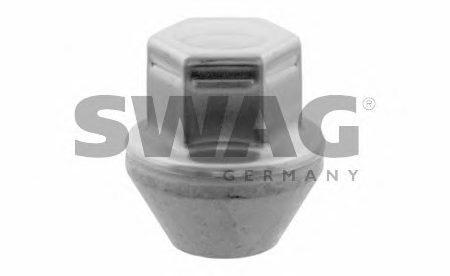 Piulita roata SWAG 50 92 9463