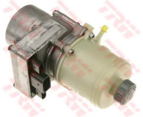 Pompa hidraulica sistem de directie TRW JER112