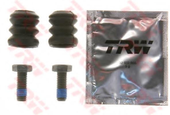 Set reparatie etrier TRW SP7250