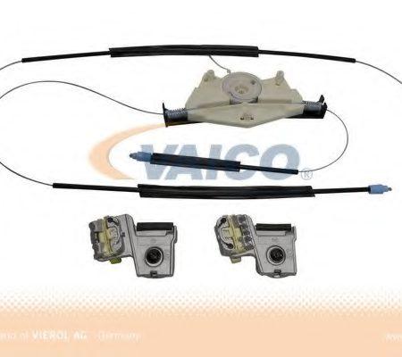 Mecanism actionare geam VAICO V10-6212