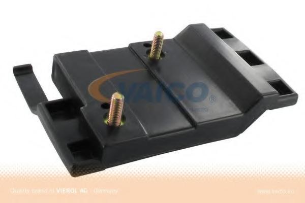 Suport bara protectie VAICO V30-0235