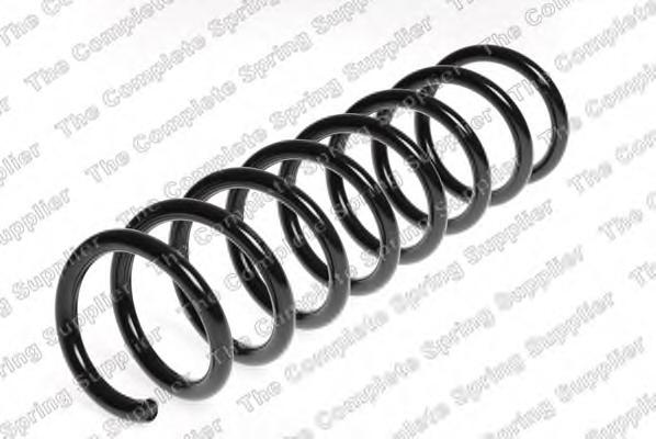 Arc spiral LESJOFORS 4208460
