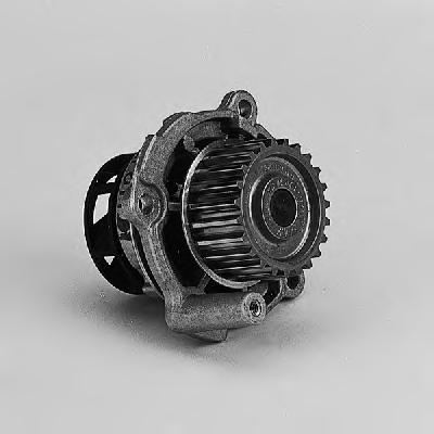 Pompa apa HEPU P545
