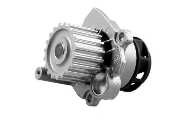 Pompa apa HEPU P565