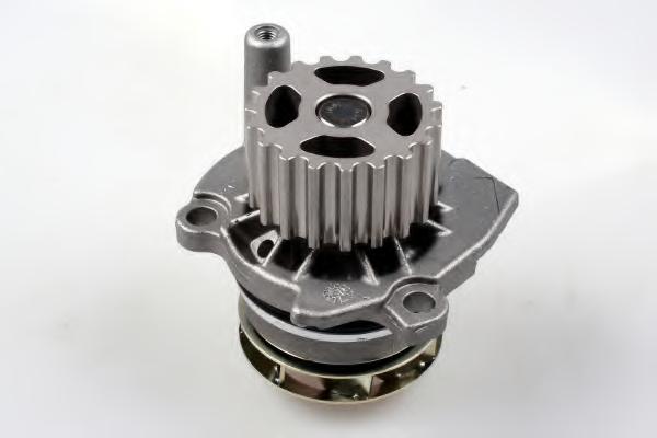 Pompa apa HEPU P655