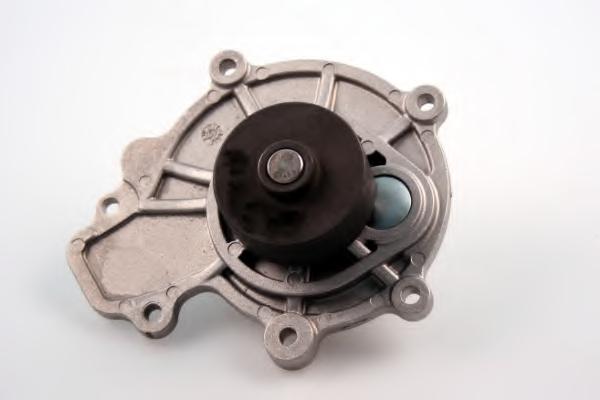 Pompa apa HEPU P369