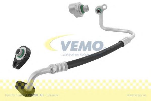Conducta inalta presiune aer conditionat VEMO V25-20-0041