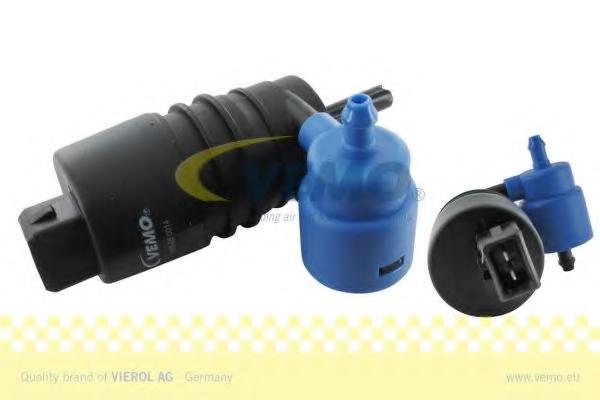 Pompa de apa spalare parbriz VEMO V40-08-0014