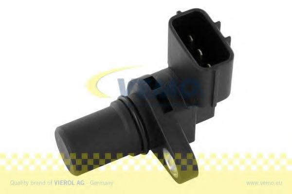 Senzor impulsuri arbore cotit VEMO V40-72-0371