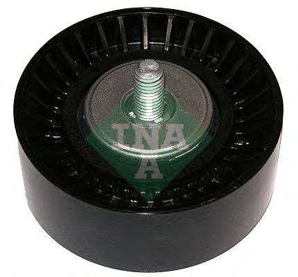 Rola ghidare / conducere curea transmisie INA 532 0501 10