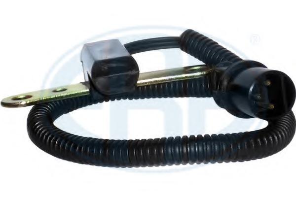 Senzor impulsuri arbore cotit ERA 550654