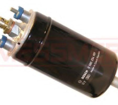 Pompa combustibil ERA 770084