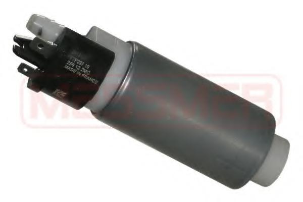 Pompa combustibil ERA 770119