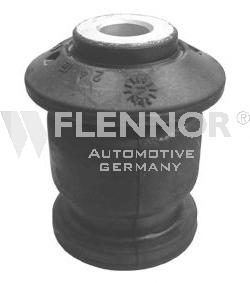 Suport trapez FLENNOR FL4153-J