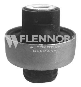 Suport trapez FLENNOR FL4154-J