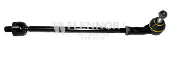 Bara directie FLENNOR FL442-A