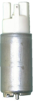 Pompa combustibil MEAT DORIA 76539