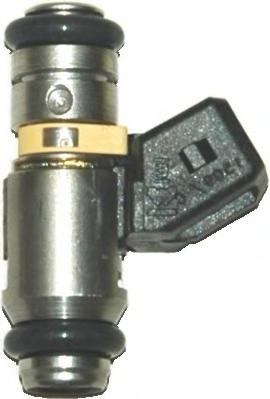 Injector MEAT DORIA 75112064