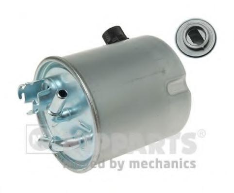 Filtru combustibil NIPPARTS N1331051