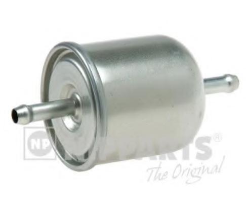 Filtru combustibil NIPPARTS J1331025