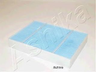 Filtru aer habitaclu ASHIKA 21-SZ-Z09