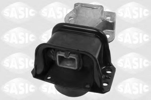 Suport motor SASIC 2700007