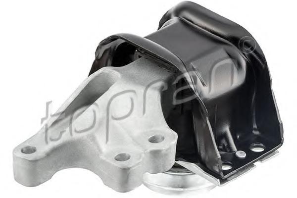 Suport motor TOPRAN 722 912