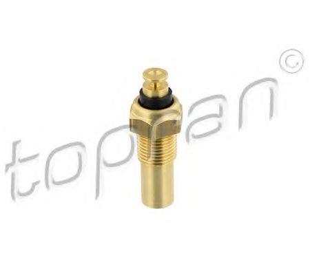Senzor temperatura lichid de racire TOPRAN 202 366